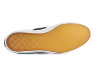 Lacoste Cipele Court Master 1
