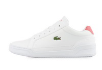 Lacoste Topánky Challenge 3