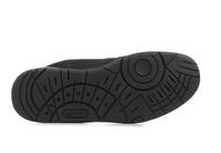 Lacoste Cipele T-clip 1
