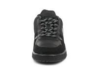 Lacoste Cipele T-clip 6