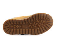 Timberland Duboke Cipele Pokey Pine H&L 1