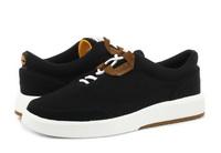 Truecloud Sneaker