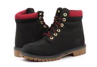 6 In Prem Boot