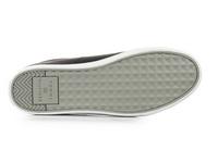 Tommy Hilfiger Cipő Jay 11a6 1