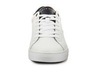 Tommy Hilfiger Cipő Jay 11a6 6