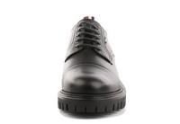 Tommy Hilfiger Cipő Chunky Dress 5a 6