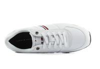Tommy Hilfiger Cipő Maxwell 26a3 2