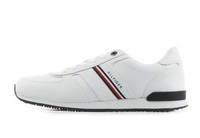 Tommy Hilfiger Cipő Maxwell 26a3 3