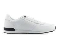 Tommy Hilfiger Cipő Maxwell 26a3 5