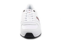 Tommy Hilfiger Cipő Maxwell 26a3 6