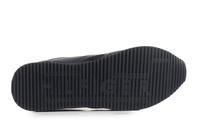 Tommy Hilfiger Cipő Annie 17c 1
