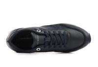 Tommy Hilfiger Cipő Annie 17c 2