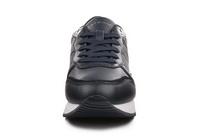 Tommy Hilfiger Cipő Annie 17c 6