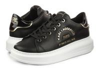 Kapri Maison Sneaker