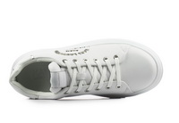 Karl Lagerfeld Cipele Kapri Maison Sneaker 2