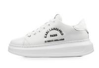 Karl Lagerfeld Cipele Kapri Maison Sneaker 3