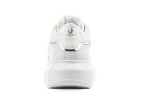 Karl Lagerfeld Cipele Kapri Maison Sneaker 4