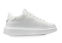 Karl Lagerfeld Cipele Kapri Maison Sneaker 5