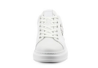 Karl Lagerfeld Cipele Kapri Maison Sneaker 6