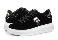 Karl Lagerfeld-Cipele-Kapri Ikonic Sneaker