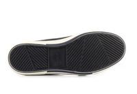 Pepe Jeans Cipele Rodney Basic 21 1