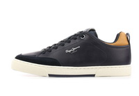 Pepe Jeans Cipele Rodney Basic 21 3
