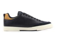 Pepe Jeans Cipele Rodney Basic 21 5