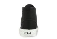 Polo Ralph Lauren Atlete me qafe Keswick Mid 4