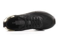 Replay Pantofi Ballyheel 2