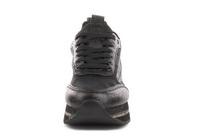 Replay Pantofi Ballyheel 6