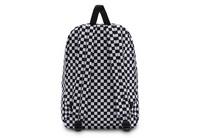 Vans Torebka Old Skool III Backpack 1