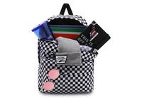 Vans Torebka Old Skool III Backpack 4