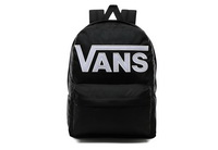 Vans-Torebka-Old Skool III Backpack