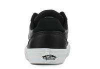 Vans Pantofi Wm Ward Deluxe 4