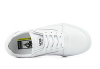 Vans Pantofi Wm Ward Deluxe 2