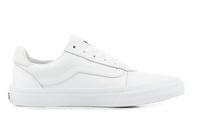 Vans Pantofi Wm Ward Deluxe 5