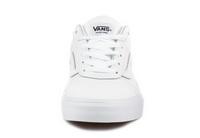 Vans Pantofi Wm Ward Deluxe 6