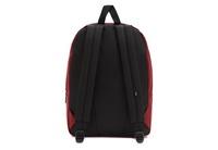 Vans Torebka Realm Backpack 1