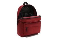 Vans Torebka Realm Backpack 2