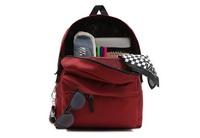 Vans Torebka Realm Backpack 4
