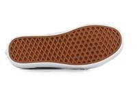 Vans Pantofi Wm Filmore Decon 1