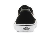 Vans Pantofi Wm Filmore Decon 4