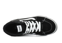 Vans Pantofi Yt Filmore Hi 2