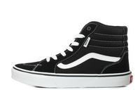 Vans Pantofi Yt Filmore Hi 3