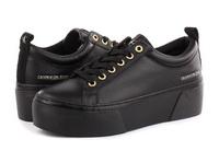 Calvin Klein Jeans Pantofi Jenna 2a