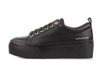 Calvin Klein Jeans Pantofi Jenna 2a 3