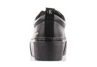 Calvin Klein Jeans Pantofi Jenna 2a 4