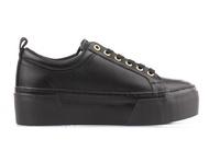 Calvin Klein Jeans Pantofi Jenna 2a 5