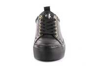Calvin Klein Jeans Pantofi Jenna 2a 6