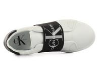 Calvin Klein Jeans Cipele Solona 3a 2